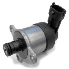 buy MEAT & DORIA Control Valve, fuel quantity (common rail system) 9352 at any time