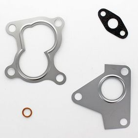 buy MEAT & DORIA Mounting Kit, charger 60711 at any time