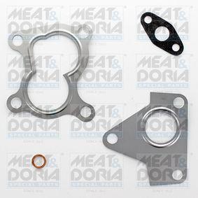 MEAT & DORIA Kit montaggio, Compressore 60711 acquista online 24/7