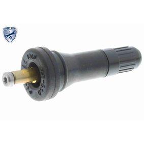 VEMO Kit riparazione,Sensore ruota(Pressione ruota-Sist. control) V99-72-5003 acquista online 24/7