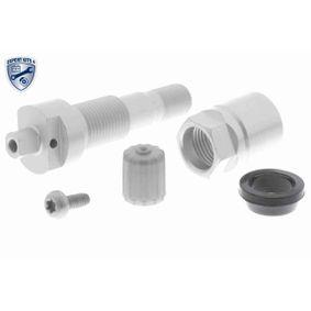 VEMO Kit riparazione,Sensore ruota(Pressione ruota-Sist. control) V99-72-5010 acquista online 24/7