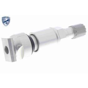 VEMO Kit riparazione,Sensore ruota(Pressione ruota-Sist. control) V99-72-5013 acquista online 24/7