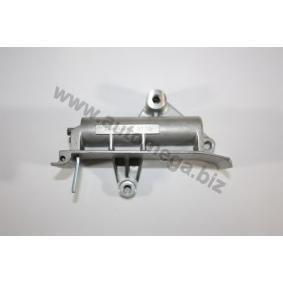 Vibration Damper, timing belt AUTOMEGA — item: 301090479045B