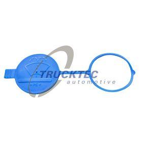 TRUCKTEC AUTOMOTIVE Tappo, Serbatoio acqua lavacristallo 02.61.015 acquista online 24/7