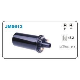 Achetez et remplacez Bobine d'allumage JM5613