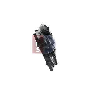 compre AKS DASIS Junção de tubos flexíveis 931050N a qualquer hora