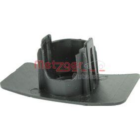 Αγοράστε METZGER Στήριγμα, αισθητήρας παρκαρίσματος 0901100 οποιαδήποτε στιγμή