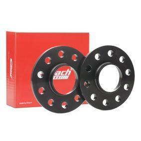 EIBACH Spurverbreiterung S90-2-10-004-B Günstig mit Garantie kaufen