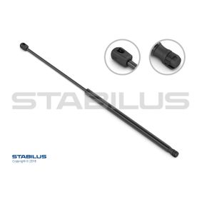 buy STABILUS Shock Absorber, steering 442569 at any time