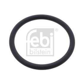 FEBI BILSTEIN О-пръстен, тръба охлаждаща течност 46585 купете онлайн денонощно