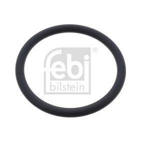 FEBI BILSTEIN Tömítőgyűrű, hűtőfolyadék csővezeték 46585 - vásároljon bármikor