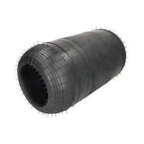 Magnum Technology Federbalg, Luftfederung-Achsanhebung 5002-03-0009P kaufen
