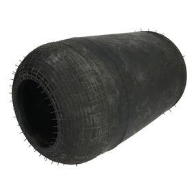 Pērc Magnum Technology Pneimoatsperes spilvens, Pneimopiekare 5002-03-0012P jebkurā laikā