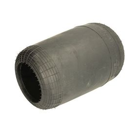 Magnum Technology Burduf, suspensie pneumatica 5002-03-0012P cumpărați online 24/24