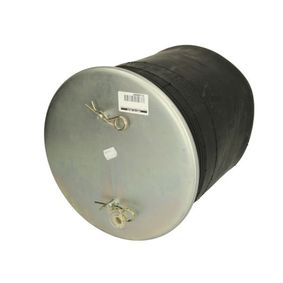 Magnum Technology Federbalg, Luftfederung 5002-03-0024P kaufen