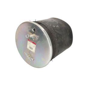 Magnum Technology 5002-03-0024P rugótömb, légrugózás vásárlás