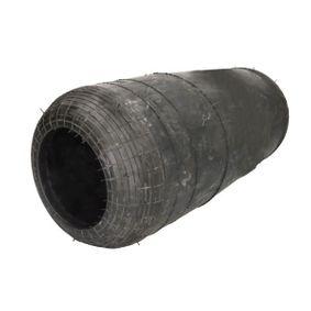 Cumpărați Burduf, suspensie pneumatica Magnum Technology 5002-03-0063P