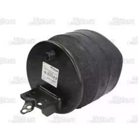 Magnum Technology Federbalg, Luftfederung 5002-03-0091P kaufen
