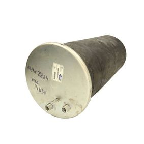 Magnum Technology Federbalg, Luftfederung 5002-03-0116P kaufen
