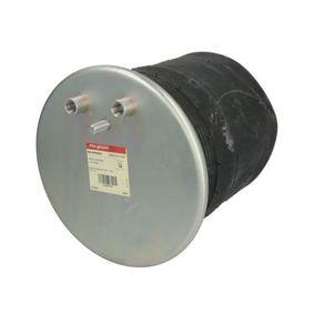 Magnum Technology Fuelle, suspensión neumática 5002-03-0116P 24 horas al día comprar online
