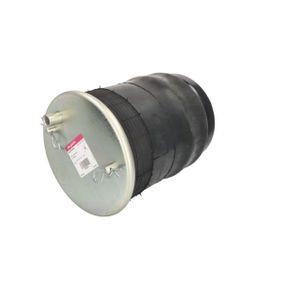 Cumpărați Burduf, suspensie pneumatica Magnum Technology 5002-03-0153P