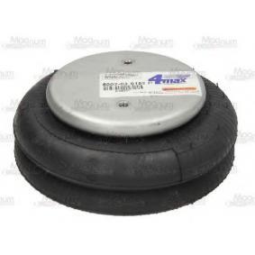 Magnum Technology Federbalg, Luftfederung 5002-03-0182P rund um die Uhr online kaufen