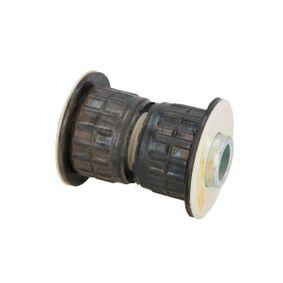compre Magnum Technology Fole, suspensão pneumática 5002-03-0283P a qualquer hora