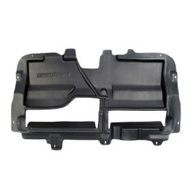 BLIC Motorabdeckung 6601-02-0519860P Günstig mit Garantie kaufen