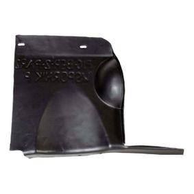 BLIC Protezione / Copertura motore 6601-02-0551872P acquista online 24/7