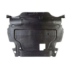 BLIC Motorabdeckung 6601-02-2556860P Günstig mit Garantie kaufen