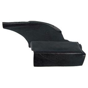 BLIC Osłona silnika 6601-02-3541872P kupować online całodobowo