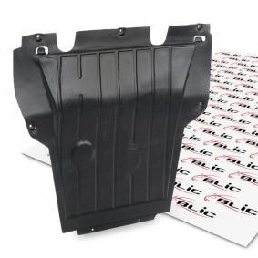 BLIC Motorabdeckung 6601-02-6007860P Günstig mit Garantie kaufen