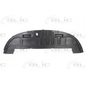 BLIC Motorabdeckung 6601-02-6033880P Günstig mit Garantie kaufen