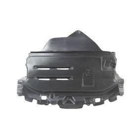 köp BLIC Motorkåpa 6601-02-8109860P när du vill