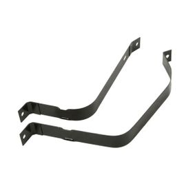 Serbatoio carburante BLIC 6906-00-3290008P comprare e sostituisci
