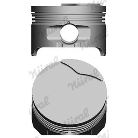 buy NÜRAL Piston 87-104200-00 at any time