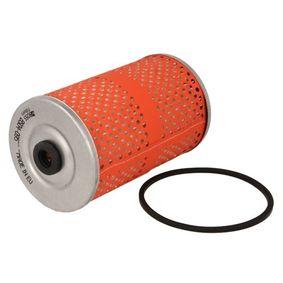 palivovy filtr BS04-095 BOSS FILTERS Zabezpečená platba – jenom nové autodíly