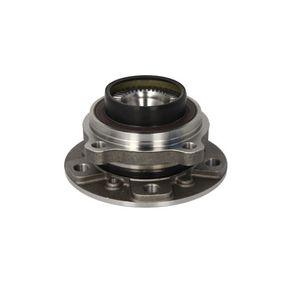 Wheel Bearing Kit H1B022BTA for BMW cheap prices - Shop Now!