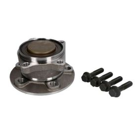 Wheel Bearing Kit H2V021BTA for VOLVO XC 90 at a discount — buy now!