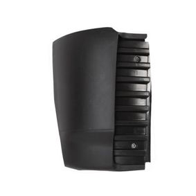 PACOL Frangivento MER-CP-037R acquista online 24/7