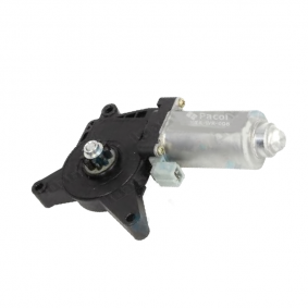 buy PACOL Electric Motor, window regulator MER-WR-007 at any time