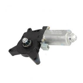 PACOL villanymotor, ablakemelő MER-WR-007 - vásároljon bármikor