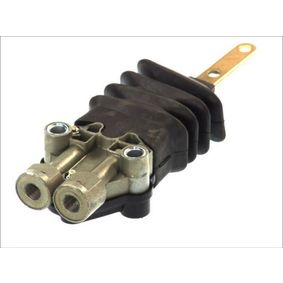 ostke PNEUMATICS Kolvirõngakomplekt, kompressor PMC-06-0002 mistahes ajal
