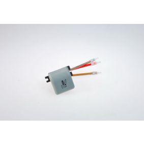 koop PNEUMATICS Zuigerrinfset, compressor PMC-06-0002 op elk moment
