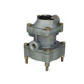 koop PNEUMATICS Zuigerrinfset, compressor PMC-06-0032 op elk moment