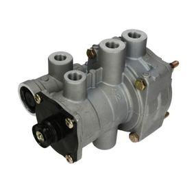 PNEUMATICS Dugattyúgyűrű készlet, kompresszor PMC-06-0033 - vásároljon bármikor