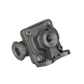 koop PNEUMATICS Zuigerrinfset, compressor PMC-06-0033 op elk moment