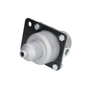 PNEUMATICS Set segmenti piston, compresor PMC-06-0033 cumpărați online 24/24