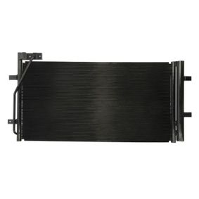 buy THERMOTEC Radiator Mounting SI-ME027 at any time