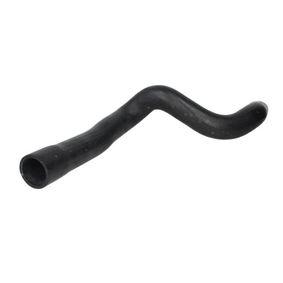 kúpte si THERMOTEC Nosník chladiča SI-ME027 kedykoľvek